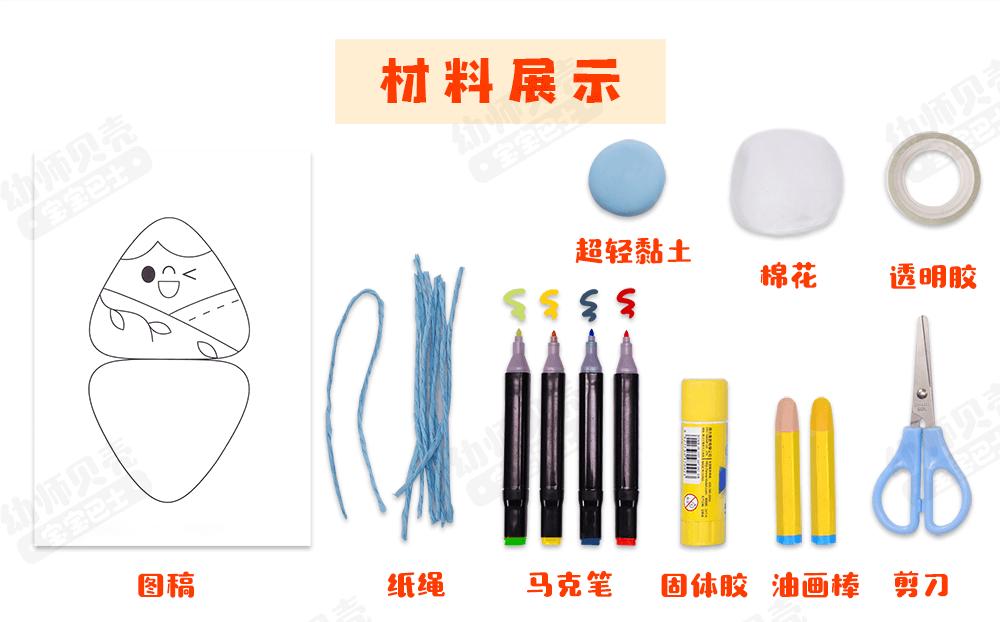 粽子香囊_材料展示.png