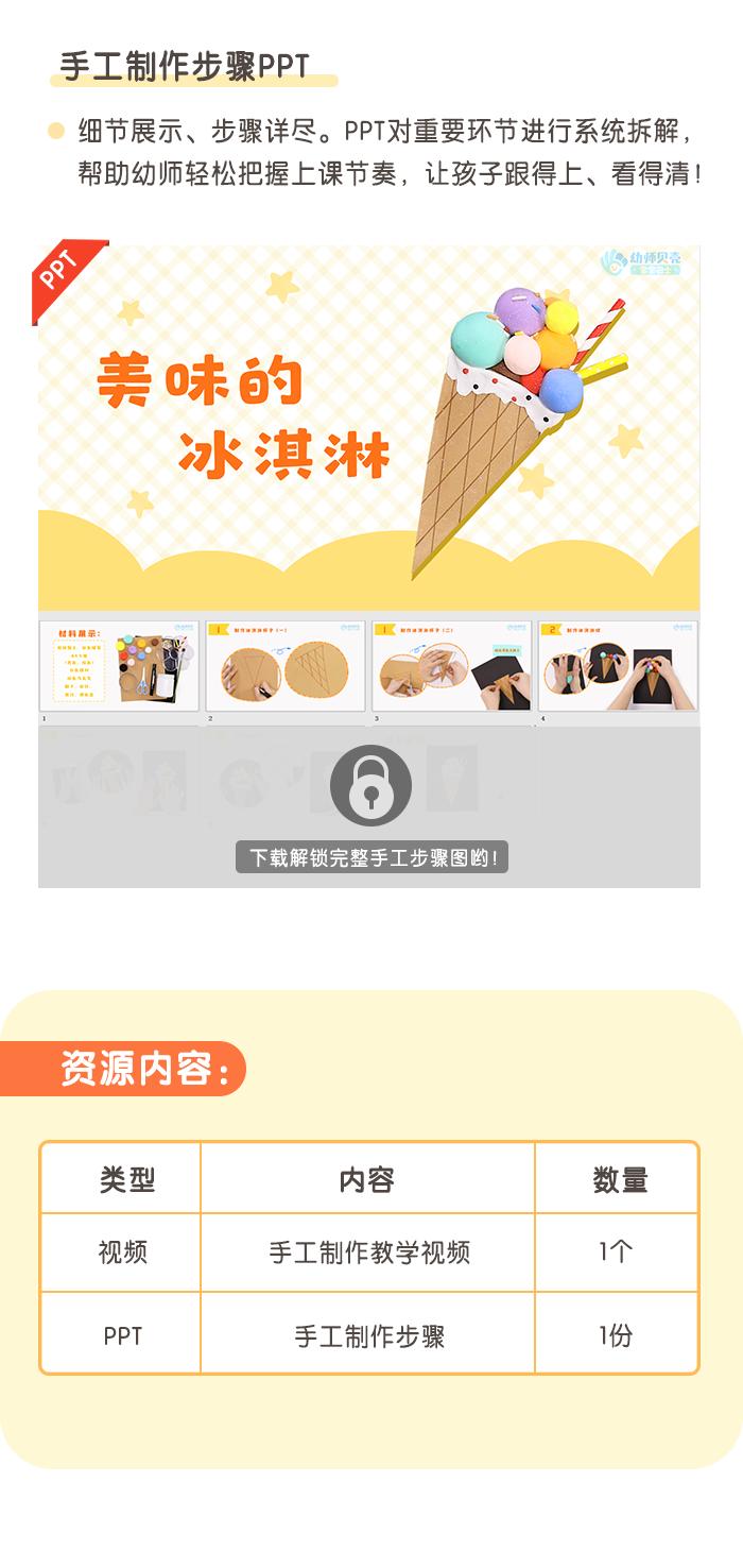 冰淇淋2.png
