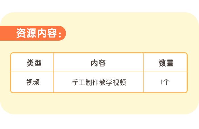 夏日摆件火龙果2.png